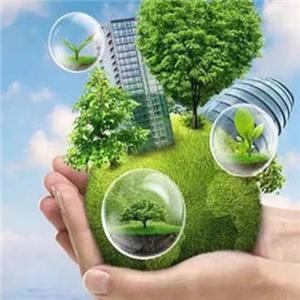 三聚环保宣传