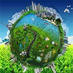 三聚环保品质
