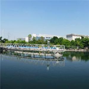 东江环保优秀