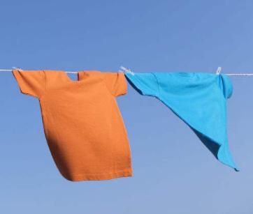 诺贝奇健康洗衣代理
