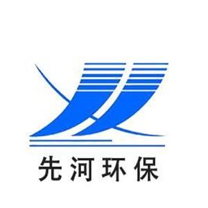 先河環保加盟