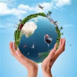 创业环保加盟