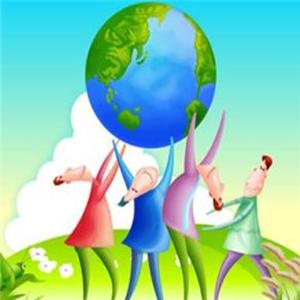 创业环保专业