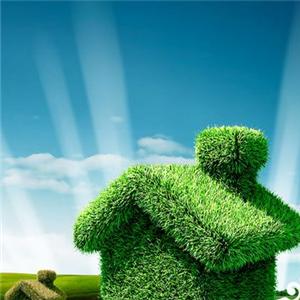 创业环保环境