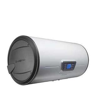 阿里斯顿热水器专业