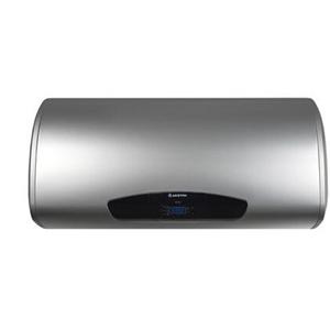 阿里斯顿热水器优质