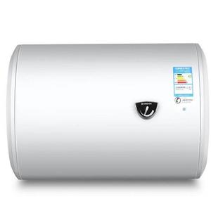 阿里斯顿热水器白色