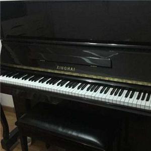 星海钢琴优秀