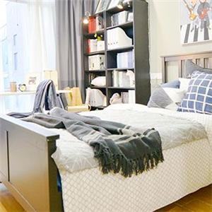 安居客房产品质