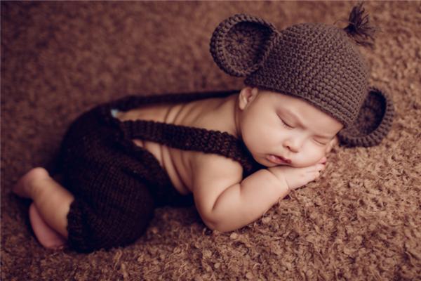 爱儿美儿童摄影作品