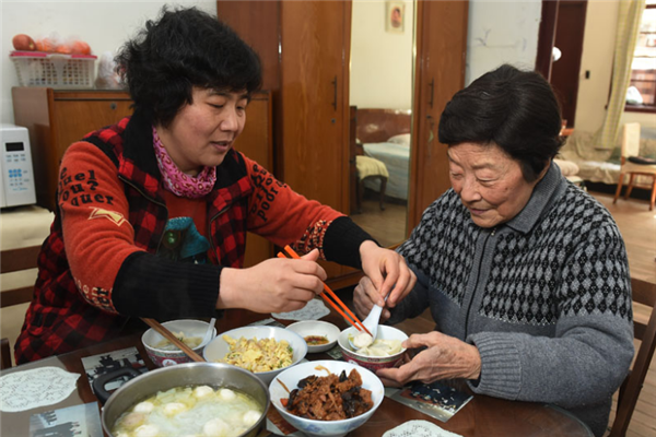 黄马褂家政服务