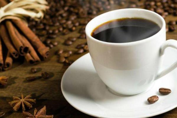 星巴克美式咖啡很好