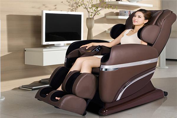 天王椅按摩椅款式
