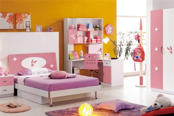 6月1号儿童家具产品