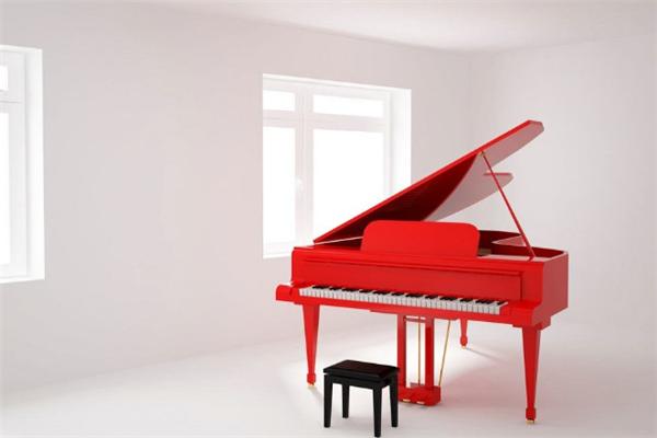 周菲鋼琴教室