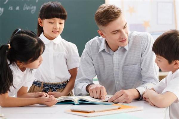 赛达教育加盟