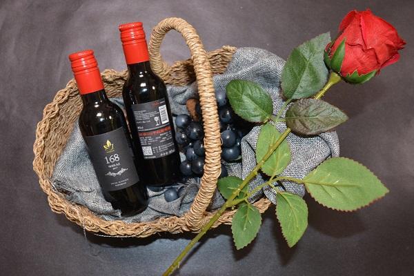 轩奈葡萄酒加盟