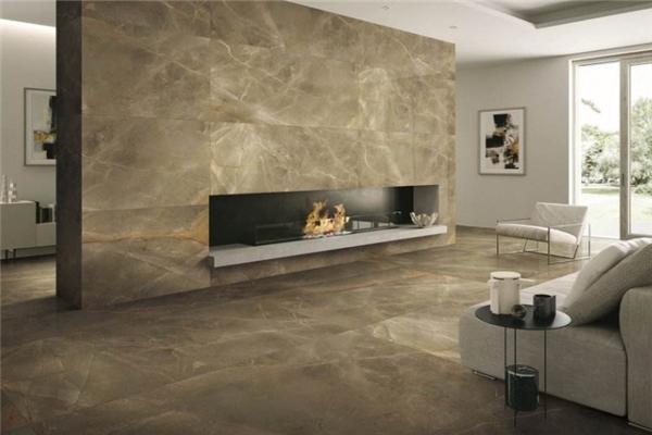 格仕陶瓷磚,專業人才,設計時尚