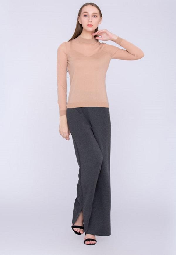 服装店加盟创业:与欧林雅共赢未来