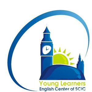 剑桥国际少儿英语加盟