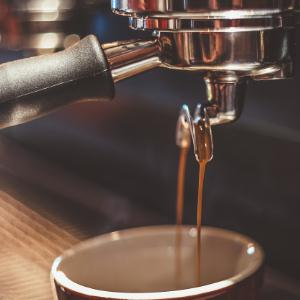 友飲咖啡機