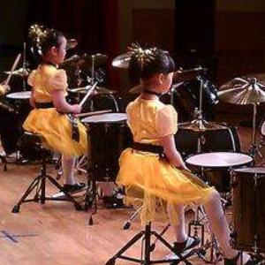 飞扬音乐高考艺术培训