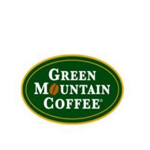 绿山咖啡加盟