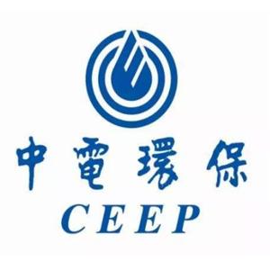 中电环保加盟