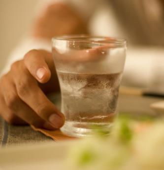 赖世家酒酒水