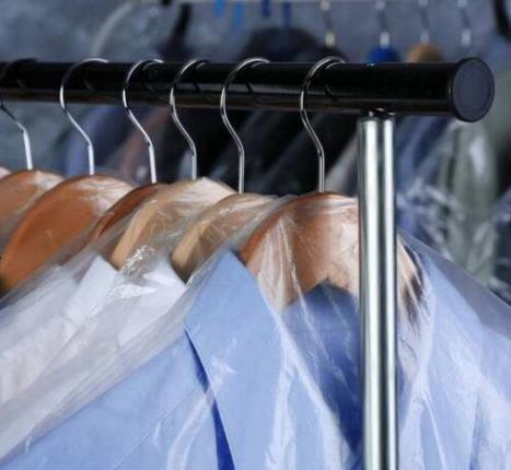 奥贝森科技干洗防尘罩