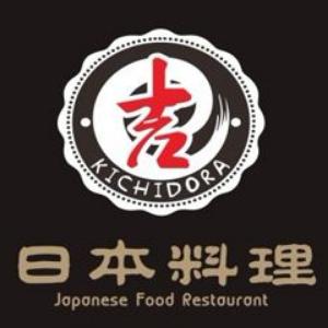 吉哆拉日韩料理