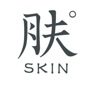 肤skin皮肤管理