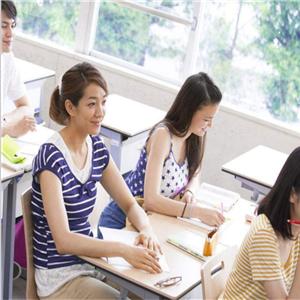 moodle在线教育平台学习