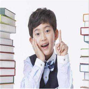 moodle在线教育平台聪明