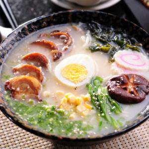 八重垣日韩料理