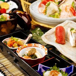 极上万膳日本料理