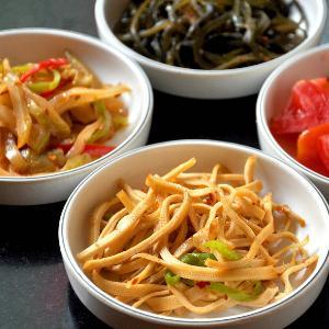 食冶日本料理