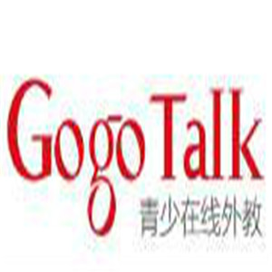 gogotalk在线英语