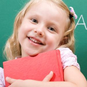 成名教育快乐
