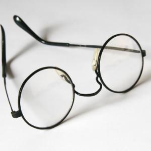 dior眼镜