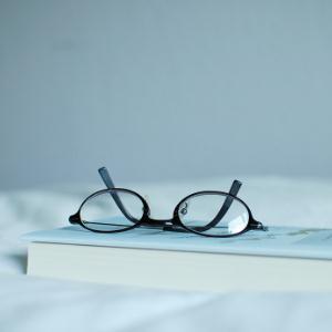 香奈兒眼鏡加盟