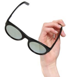 oyea眼镜加盟