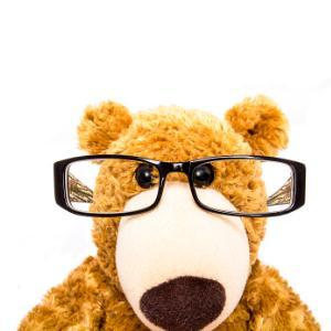 oyea眼镜很好