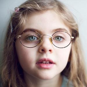 oyea眼镜时尚