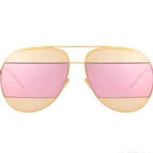 tomford眼镜时尚