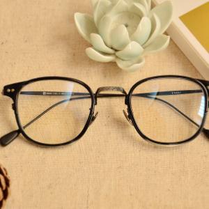 tomford眼镜很好
