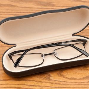 康视眼镜加盟