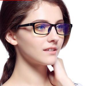 康视眼镜很好