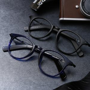 ports眼镜加盟