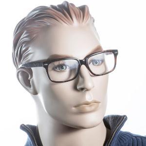 ports眼镜时尚